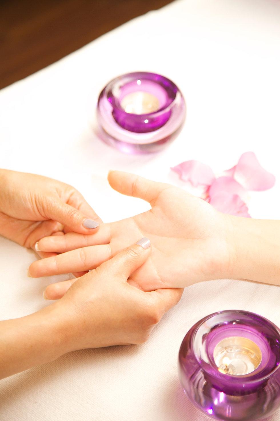 dejtingappar thong thai massage