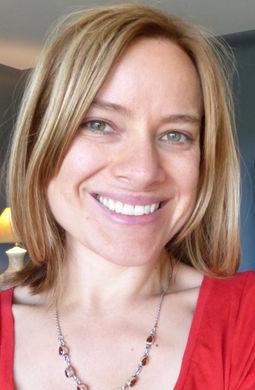 Jessica L..jpg