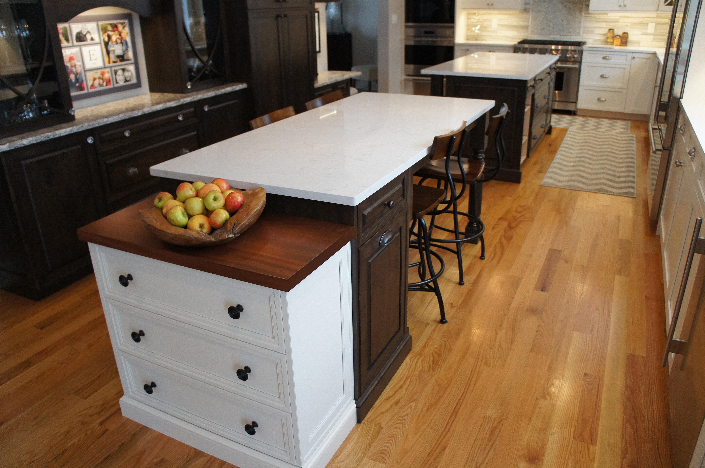 C j custom builders general contractor albany ny for Cj custom homes
