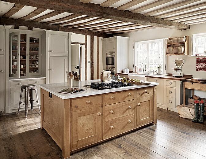 Podesta Luxury Kitchens Amp Furniture Old Farmhouse Kitchen