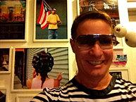 Ruben headshot.jpg