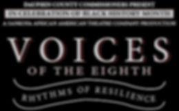 Voices Banner 400 pix.jpeg