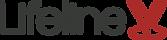 llv-logo.png