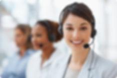 Krypto ATM Värdex Hotline Callceter