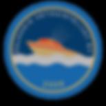 Kvu logo.png