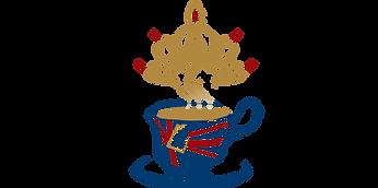 Cup & Crown1.png