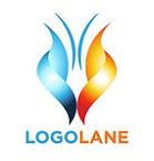 Logolane.png