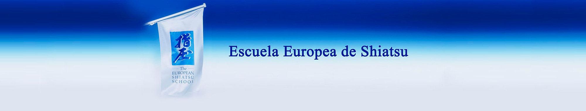 Cursos de Shiatsu en España