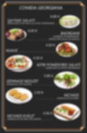 georgian comida 2.jpg