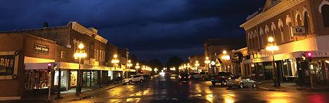 downtown_night_10_2015.jpg