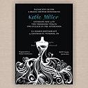 Whimscial Invitation
