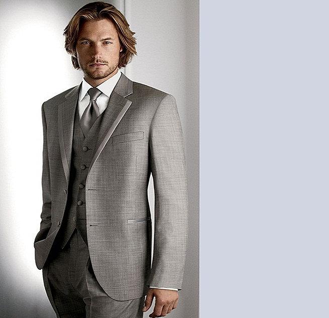 Sossi Formalwear|Tuxedo Rentals|Wedding tuxedos