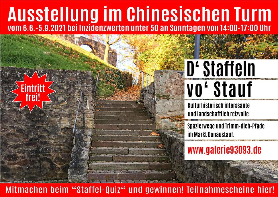 Plakat Chinesischer Turm.jpg