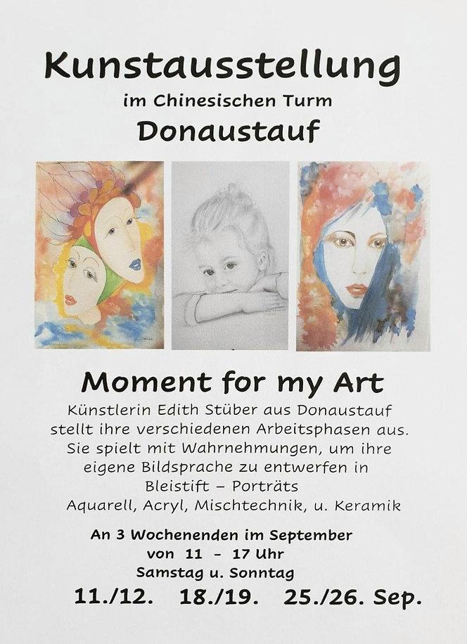 2021-08-04 Plakat für Homepage.jpg
