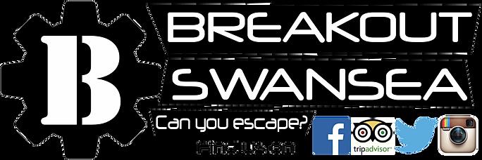 Room Escape Swansea