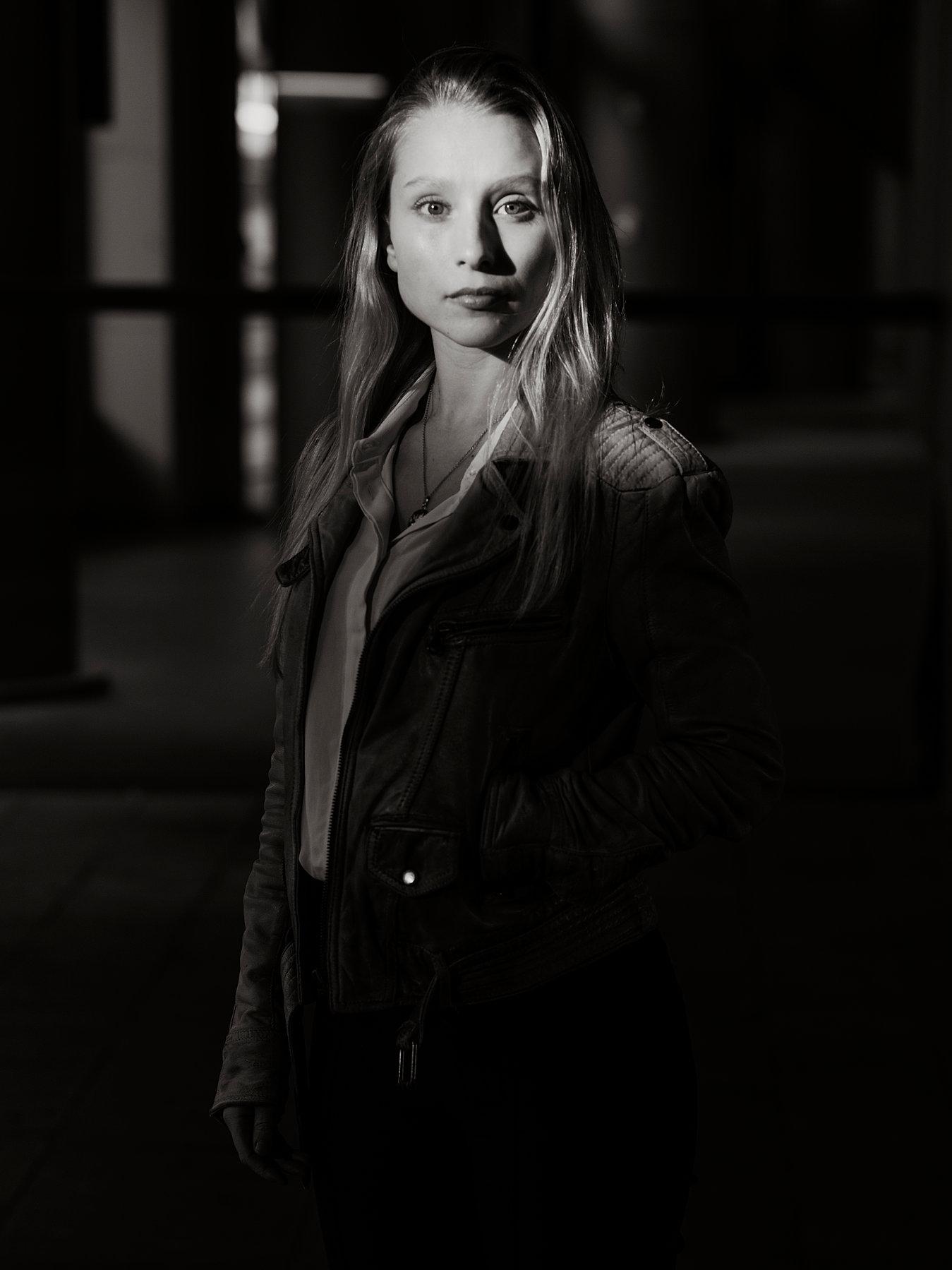Celine Verbeeck Foto S