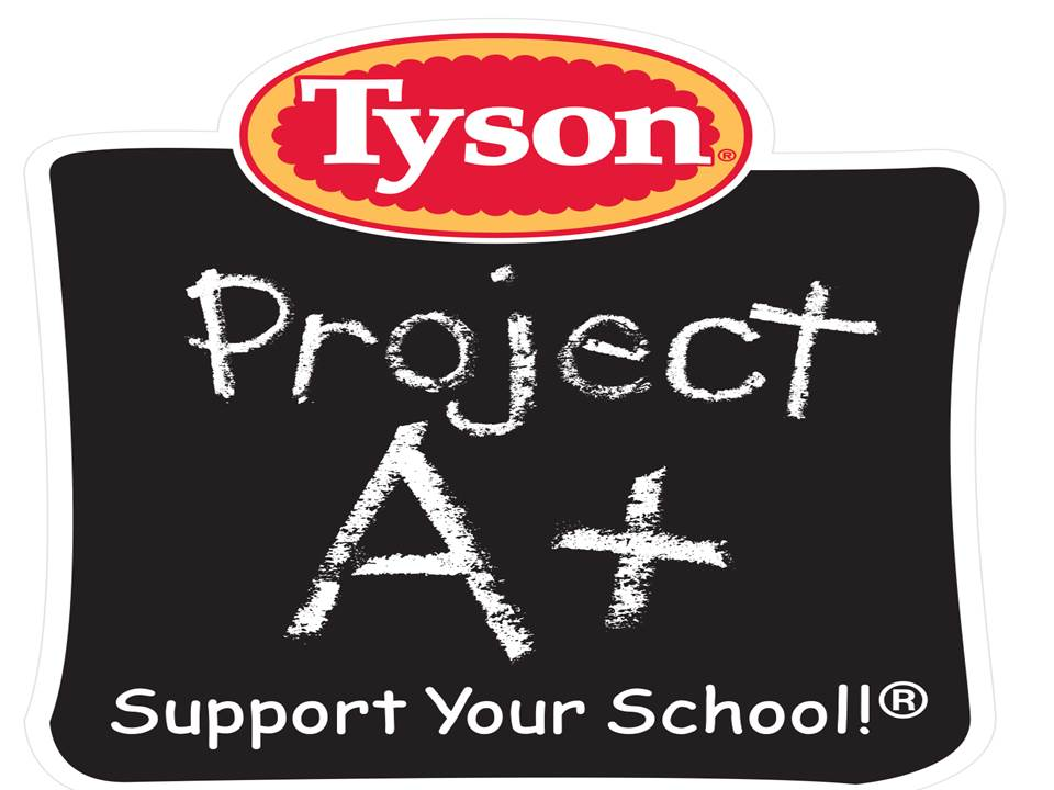 Image result for tyson a+ project