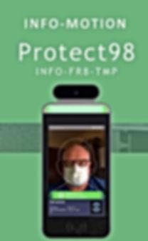 Protect98.JPG