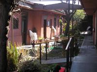 Hogar Santa Luisa de Marillac
