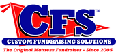 CFS Home