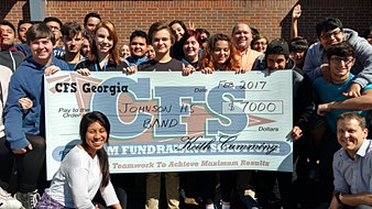 Johnson High School Band $7,000.jpg