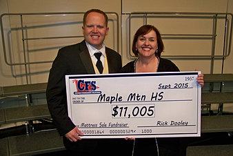 Maple Mtn $11005.jpg