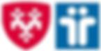 Harvard Pilgrim Healthcare (HPHC)