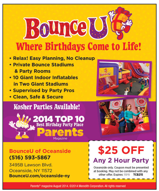 Bounce curl coupon code