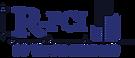 Logo-2color900px.png