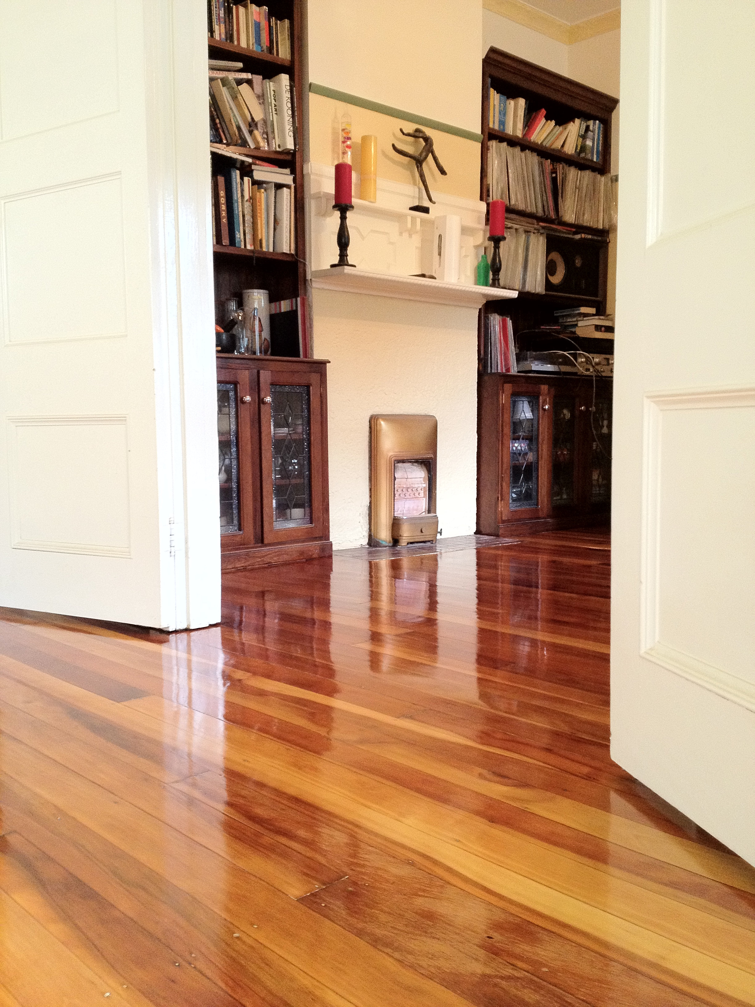 Timber Finishes Timber Suppliers Timber Flooring In