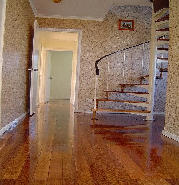 Hardwood Floor Suppliers