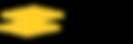renaultsport-logo.png