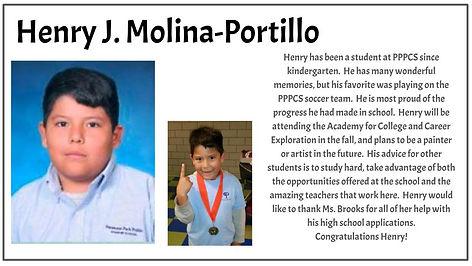MS Mondays - 8th Grader Spotlights (4).j