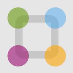 parent square.jpg