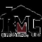 RMC-Logo-Multi-web-removebg-preview.png