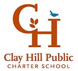 CHPCS_Logo_Color[1].png