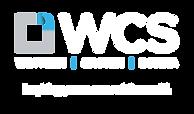 WCS_Logo+Tagline_Vertical-Reverse-no-bac