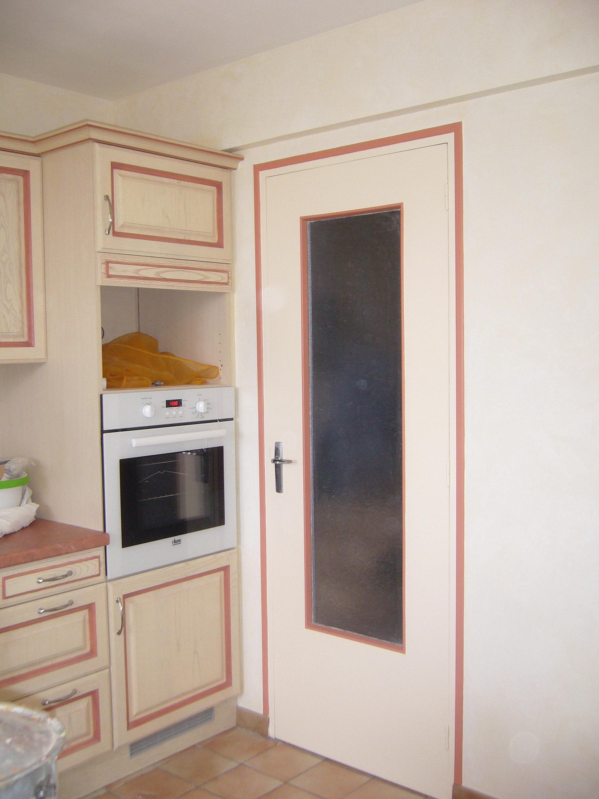 la peintre bio vanessa burgui re. Black Bedroom Furniture Sets. Home Design Ideas