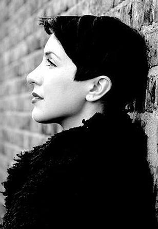 <b>soophia foroughi</b> actress singer. - 7a75c4_0b7a4de41b3e430594887d7bef30c25c