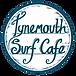 surf-cafe-logo.png