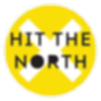 hit-the-north-logo.png