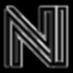 northumbria-ins-logo-black.png