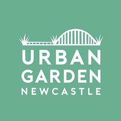urban-garden-logo-ssd.jpg