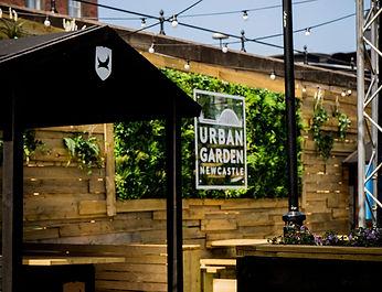 urban-garden-gallery-1.jpg