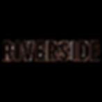riverside-logo-black.png