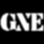 gne-logo-white.png