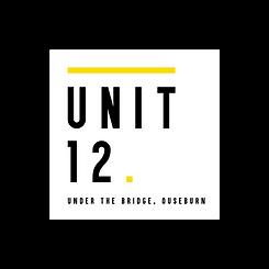 Unit 12 Logo b.png