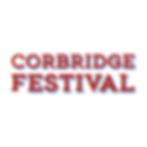 corbridge-festival-red-200.png