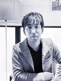 exproud-koyama2.jpg