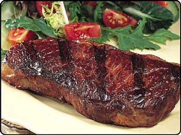 biggest steaks for sale online